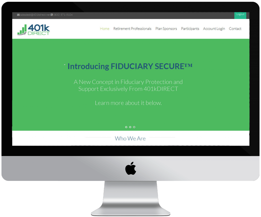 401kdirect-portfolioi-mac