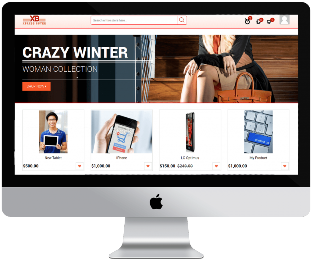 crazy-winter-imac